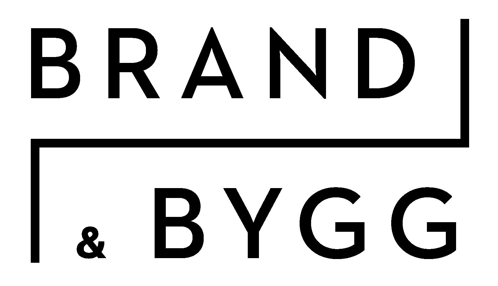 Brand&Bygg